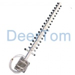 2.4GHz Outdoor Directional Yagi Antenna 18dBi