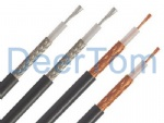 LMR500 RF Coaxial Cable Low Loss