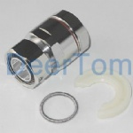 7/16 DIN Male Connector RF Connector