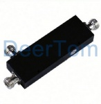 698-2700MHz 800-2500MHz Directional Coupler 10dB Coupler