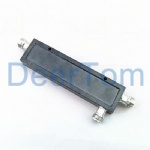 698-2700MHz 800-2500MHz Directional Coupler 20dB Coupler